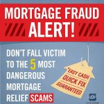 How to Avoid Mortgage Fraud – Casey Fleming on Realtor.com