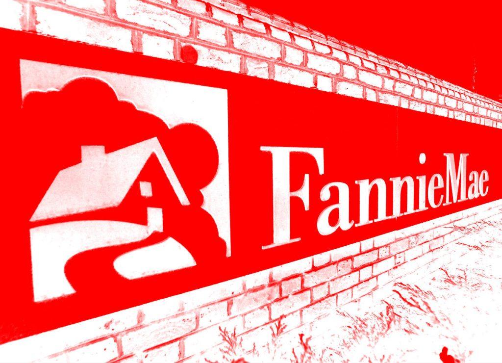 fannie-mae-wall