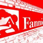 Will Fannie and Freddie Go Broke?