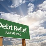 10 Debt Management Tips for New College Grads