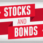 What Is the Difference Between Stocks and Bonds?