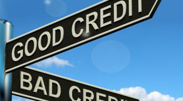 Ruin your credit in one hour
