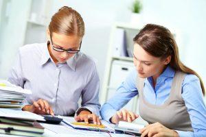 Pick Your Team of Budget Directors