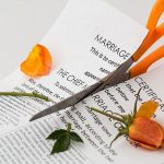 Breaking Up (with your mortgage) Is Hard To Do